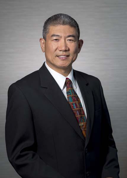 don-wang